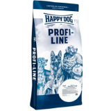Happy Dog Profi-Line Adult Mini 26/14