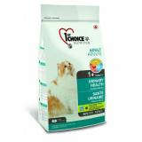 1st Choice Adult Cat Urinary Health на основе мяса курицы