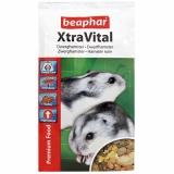 Beaphar Экстравитал корм для мелких грызунов