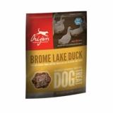 Orijen Brome Lake Duck Сублимированное лакомство