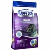 Happy Dog Irland (лосось-кролик)