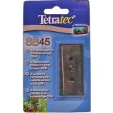 Tetra SB 45 запасные лезвия для скребка