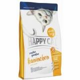 Happy Cat Sensitive Кролик