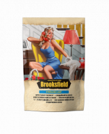 Brooksfield Sterilized/Light Индейка в соусе 85г