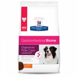 Hill's Prescription Diet Gastrointestinal Biome Canine с курицей