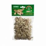 Titbit Легкое говяжье для собак мелких пород