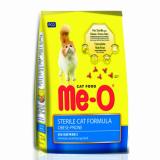 Me-O для  кастрированных, стерилизованных
