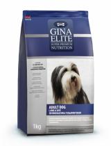 ADULT DOG LAMB & RISE гипоаллергенный с ягненком и рисом для взрослых . профилактика гельминтозов
