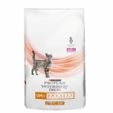 Purina Veterinary Diets OM при ожирении