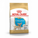 Royal Canin Chihuahua Puppy