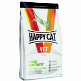 Happy Cat VET Diet - Hypersensitivity