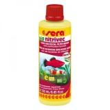 SERA Средство для воды bio Nitrivec