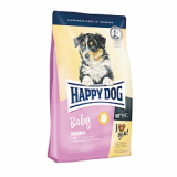 Happy Dog Supreme Baby Original