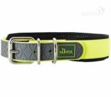 Hunter ошейник для собак Convenience Comfort 50 (37-45 см)/2,5 см