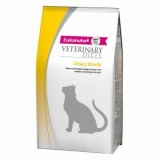 Eukanuba Cat Struvite Urinary
