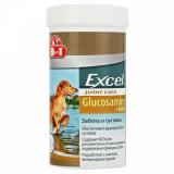 8in1 Excel Глюкозамин с МСМ