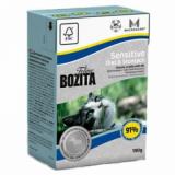 Bozita Funktion Sensitive Diet&Stomah (для кошек с чувствительным пищеварением)