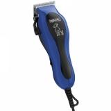 Moser машинка для стрижки с ножом на винтах Wahl U-Clip