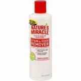 8in1 уничтожитель пятен и запахов NM S&O Remover универсальный
