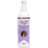1 All Systems Hair revitalaizer антистатик