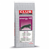 Royal Canin ClubPro Energy HE