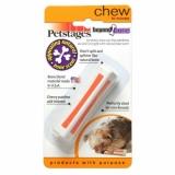 Petstages игрушка для собак Beyond Bone с ароматом косточки  очень маленькая