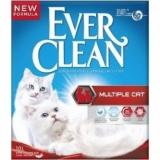 Ever Clean Multiple Cat (для нескольких кошек)