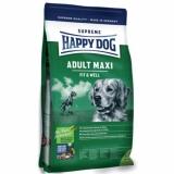 Happy Dog Adult Maxi Fit & Well для крупных пород