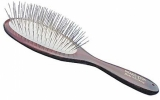 SHOW TECH MAXI-PIN Large щетка массажная с длинными шпильками