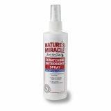 8in1 средство против царапанья кошками NM JFC Scratching Deterrent Spray спрей