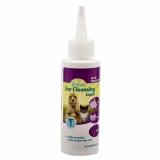 8in1 лосьон для ушей Excel Ear Cleansing Liquid гигиенический для собак и кошек