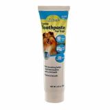8in1 зубная паста для собак Excel Canine Toothpaste свежее дыхание
