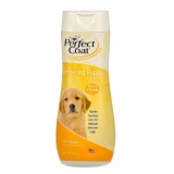 8in1 Perfect Coat Pampered Puppy щенки