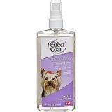 8in1 средство для собак PC Clear Choice для облегчения расчесывания с ароматом свежести спрей