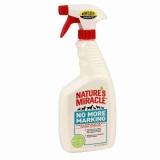 8in1 уничтожитель пятен и запахов NM No More Marking S&O Remover против повторных меток спрей