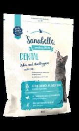 Bosch Sanabelle Dental