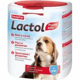 Beaphar Lactol puppy