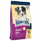Happy Dog Supreme Junior Original