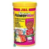 JBL NovoFlower maxi