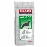 Royal Canin ClubPro Adult CC