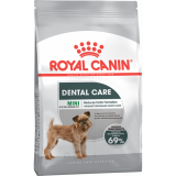 Royal Canin Mini Dental Care