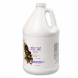 1 All Systems Crisp coat Shampoo шампунь для жесткой шерсти