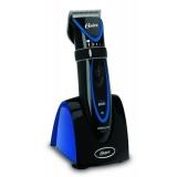 OSTER машинка для стрижки с комбинированным питанием PRO 600 i