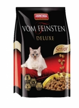 Animonda Vom Feinsten Deluxe Senior