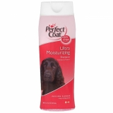 8in1 Perfect Coat Ultra Moisturizing увлажняющий