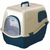Marchioro био-туалет BILL 1F  50х40х42h см