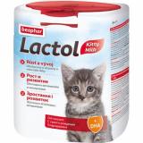 Beaphar  Lactol Kitty
