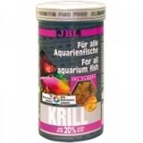 JBL Krill