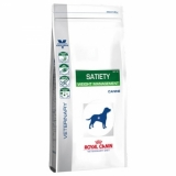 Royal Canin Satiety Weight Management CAT30