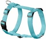 Hunter Smart шлейка для собак Ecco Sport S (30-45/33-54 см) нейлон
